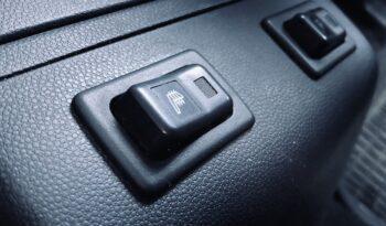 Mazda 5 1.8 MT full