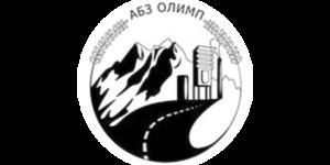 abz-olimp