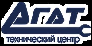 logo-agat-ts