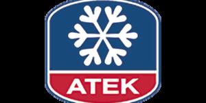logo-atek