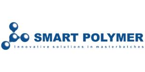 logo-smart-polymer