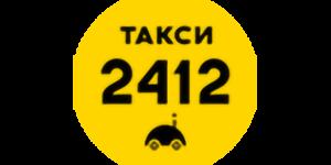 logo-taxi-2412